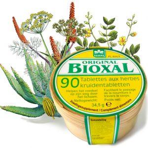 BIOXAL BIOFIT