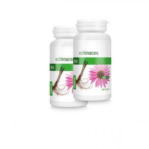 Duopack Echinacea