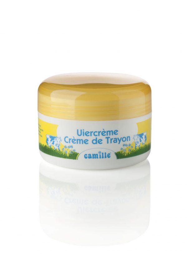 Uiercrème camille