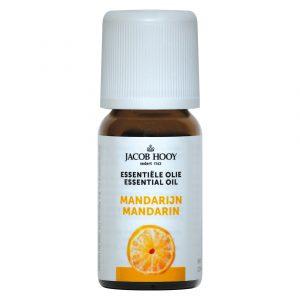 mandarijn olie 10ml